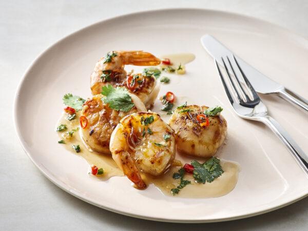 recette-crevettes-petoncle-saute-sirop-erable.jpg