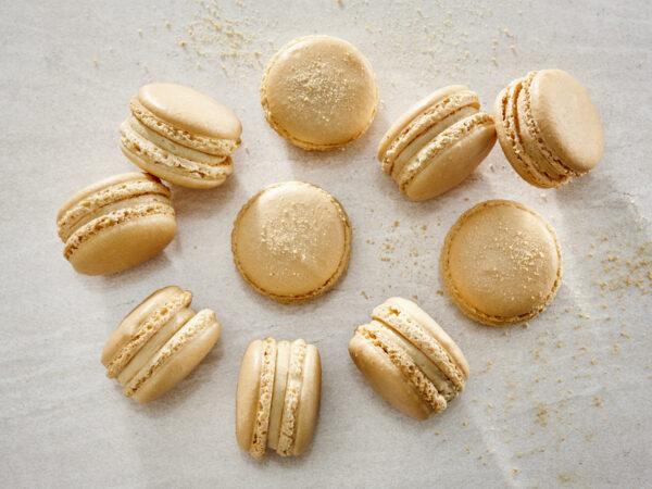 recette-macarons-erable.jpg