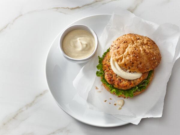 recettes-1200x900-burgers-saumon.jpg