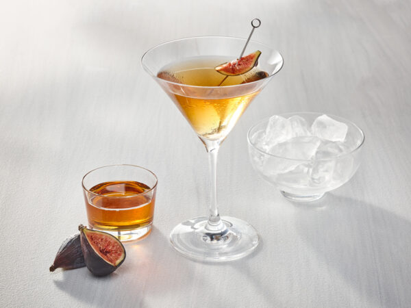 recettes-1200x900-cocktail-big-fig.jpg