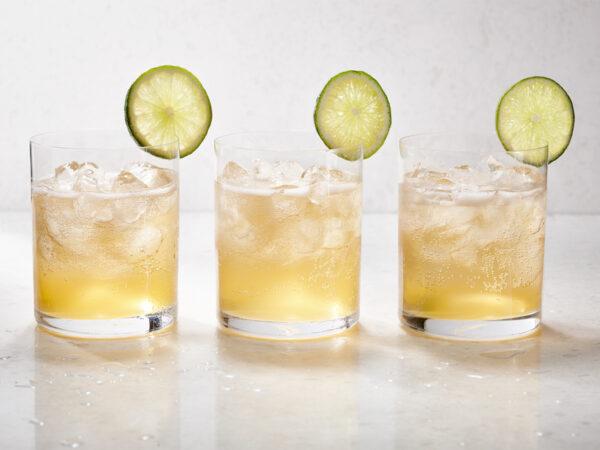 recettes-1200x900-cocktail-nord-est.jpg