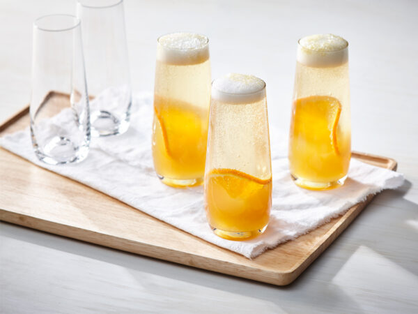 recette-1200x900-cocktail-tremplin-bulles.jpg
