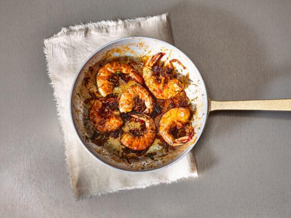 recette-1200x900-crevettes-poivre-gingembre.jpg