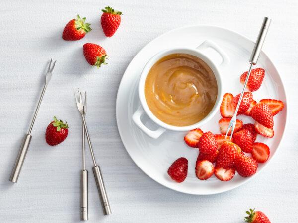 recettes-1200x900-fondue-cardamome-zeste-orange.jpg