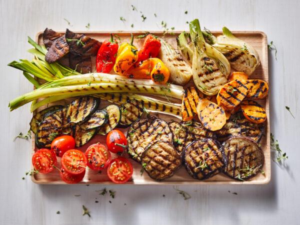 recettes-1200x900-legumes-grille.jpg