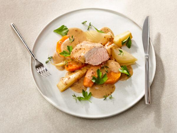 recette-1200x900-mijote-porc-cidre.jpg