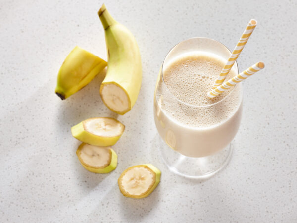 recette-1200x900-smoothie-douceur-fouettee.jpg