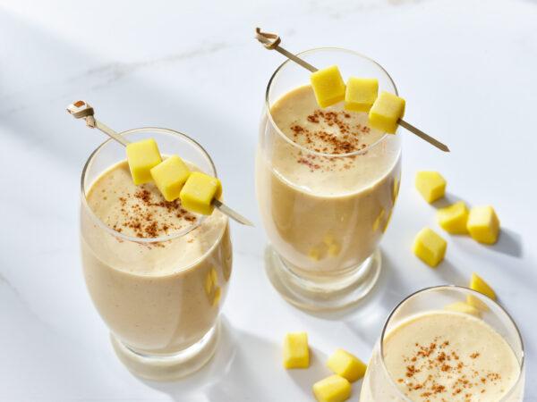 recette-1200x900-smoothie-mangue-tofu.jpg