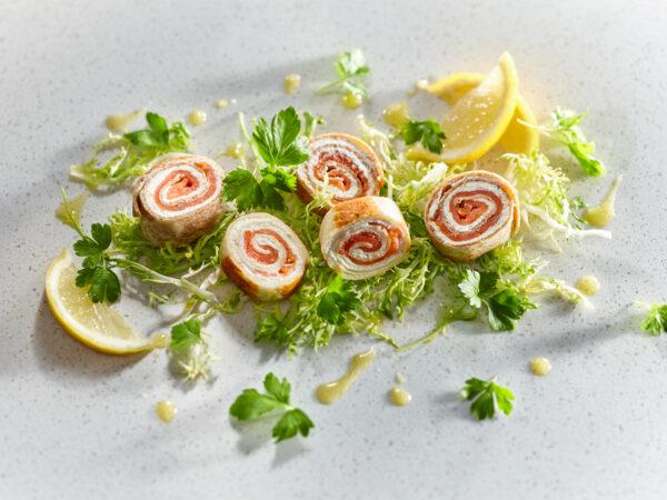 recette-1200x900-tortillas-saumon-fume.jpg