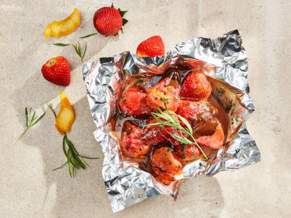 recette-fraises-papilote-erable-1200x900