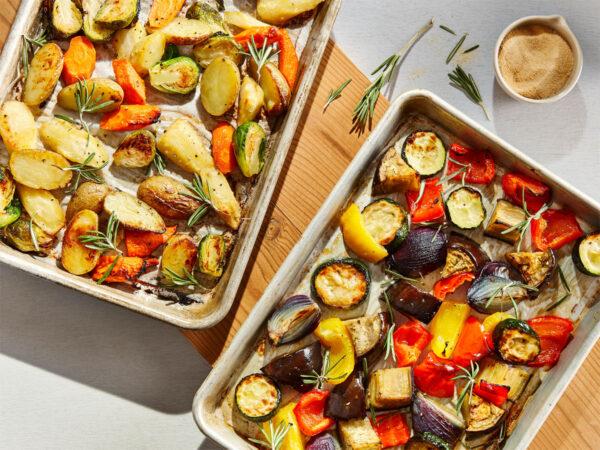 recette-legumes-grilles-erable-1200x900