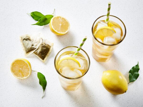 recette-the-glace-erable-1200x900
