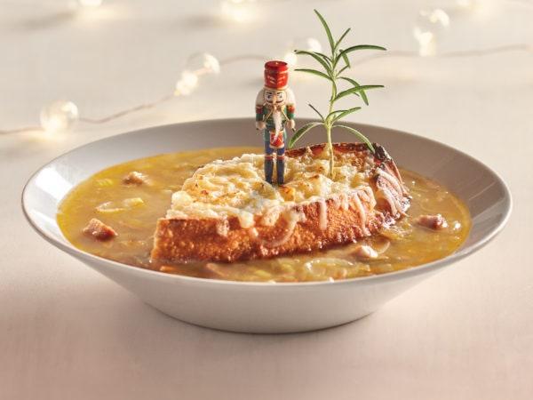 recette-soupe-a-loignon-et-a-lerable-style-kamouraska