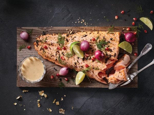 recette-summum-de-saumon-au-the-fume