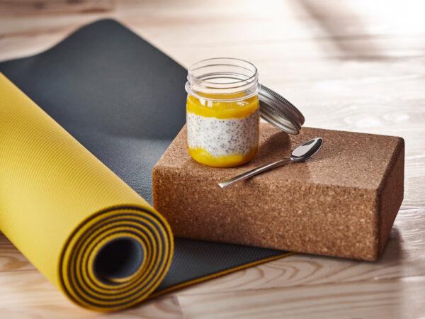 recettes-1200x900-pouding-chia-mangue-coco-yoga.jpg