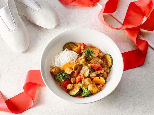recettes-1200x900-saute-tofu-sauce-arachide-gymnastique.jpg