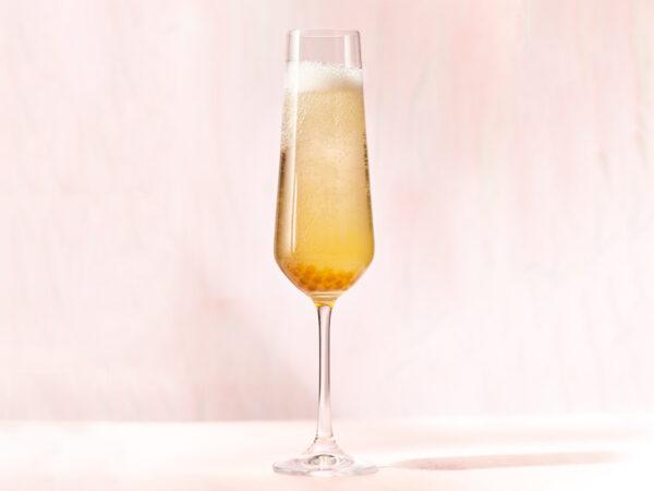 recette_1200x900_cocktail_Quebec_75.jpg