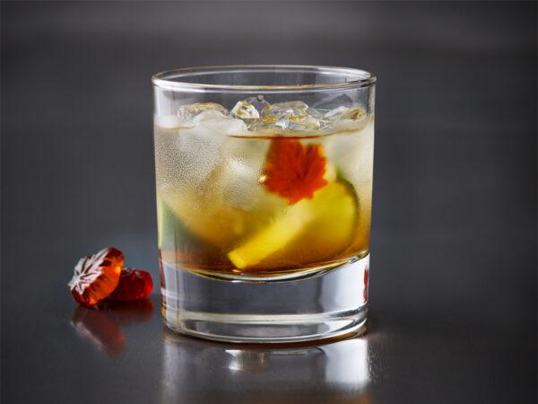 recette_1200x900_cocktail_caipirinha_quebecois.jpg