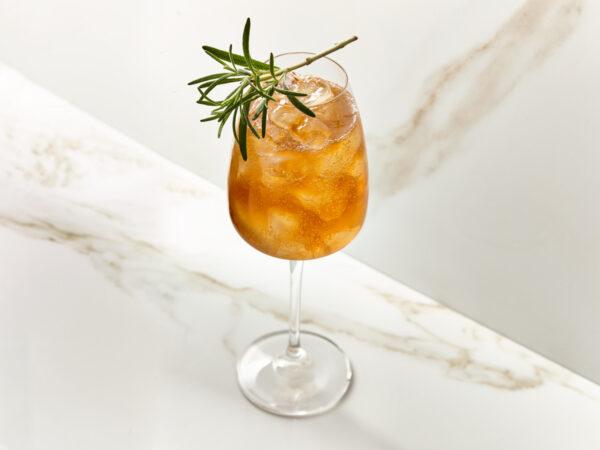 recettes_1200x900_cocktail_maple_spritz.jpg