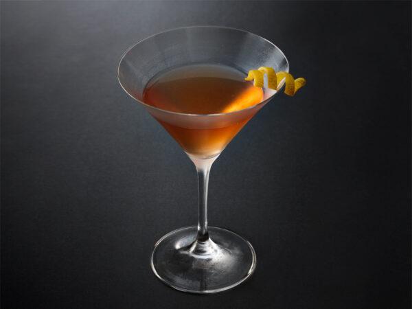 recettes_1200x900_recette_cocktail_entaille.jpg