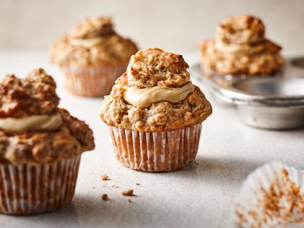 recettes_1200x900_muffins_avoine_erable