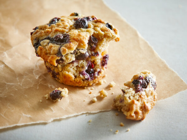 19-604 PPAQ_photos_recettes_1200x900_muffins_bleuets