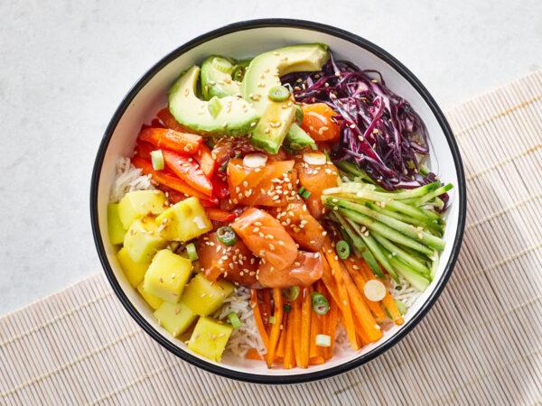 recettes_1200x900_poke_bowl.jpg
