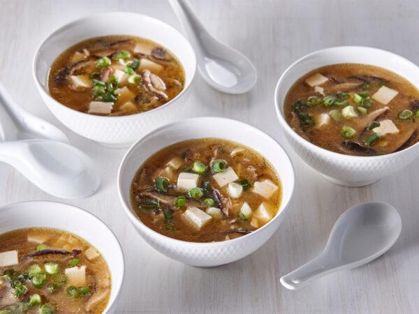 recettes_1200x900_soupe_miso.jpg