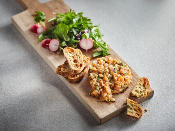 recettes_1200x900_tartare_saumon.jpg
