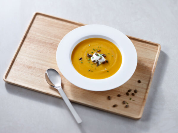 recette-potage-courge-roties-1200x900