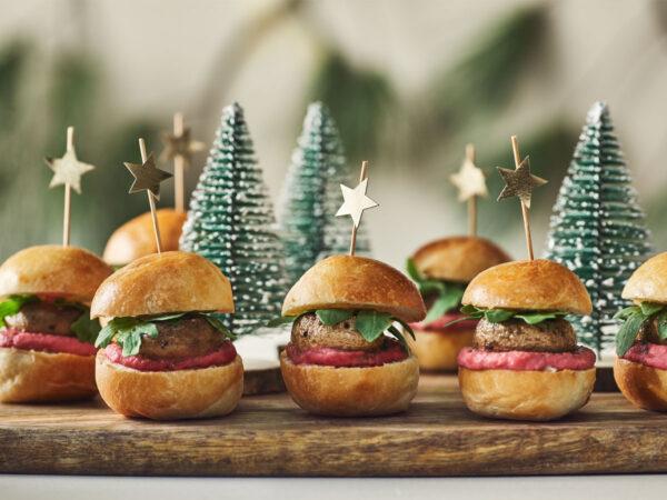 recette-mini-burger-champignon-erable-1200x900