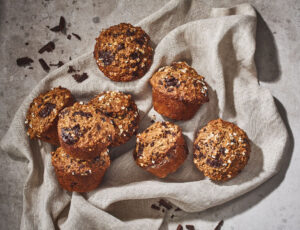 recette-muffin-chocolat-erable-1200x900