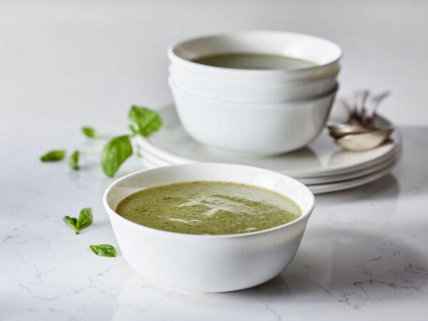 recette-potage-brocoli-erable-1200x900