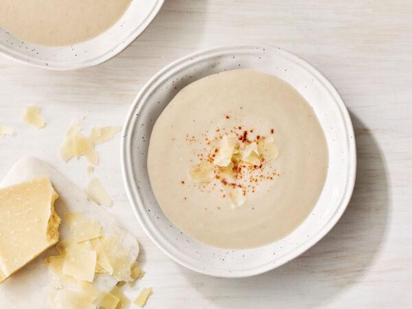 recette-potage-choufleur-erable-1200x900