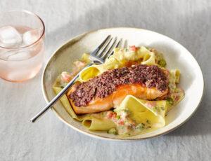 recette-saumon-tapenade-erable-1200x900