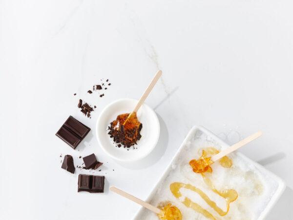 recette-tire-erable-chocolat-1200x900